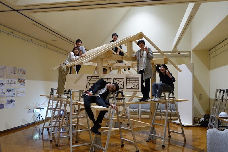 北広島芸術文化ホール